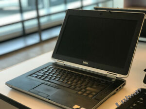 UNIWAY Pembina Dell Computer Laptop Core 2 i3 i5 i7 From $99