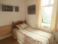 Room available *SINGLE BED* near Upton park station