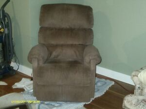 4 piece furniture set for sale or buy 1 for your best offer