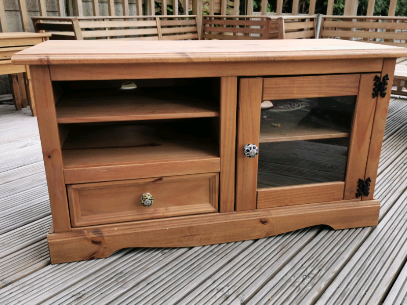 living room furniture for sale  in ince manchester  gumtree
