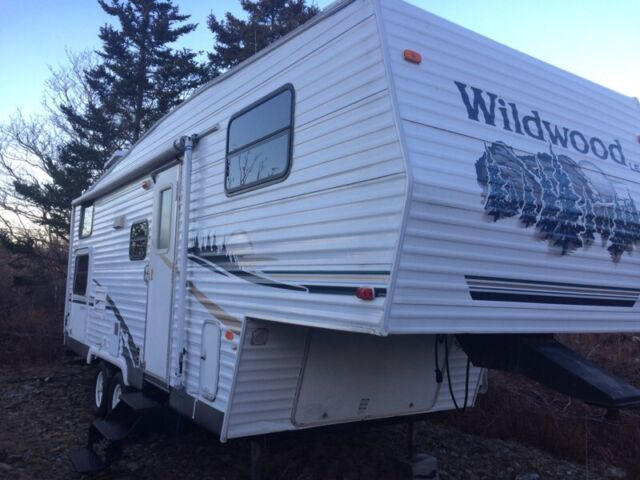 Unique SYLVAN SPORT GO For Sale Of We Also Provide Recreational Vehicle Loans Programs For The Vehicles You Need For Outdoor Adventures SylvanSport Go Campers At All Seasons RV  SylvanSport Go Dealer In Ohio, The Ultimate Tent Utility