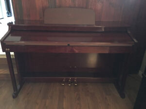 Adagio Digital Piano for Sale!!
