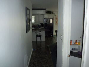 office, care home,  rooming house, private home,