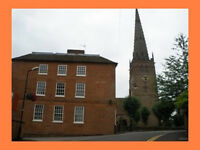 ( B46 - Coleshill ) Serviced Offices to Let - £ 242