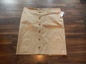 *New with tags* Rickis Size 18 Ultimate Skirt