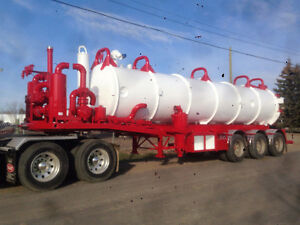 FIRED UP INDUSTRIES BLASTING AND PAINTING ----PAINT NOW & SAVE $