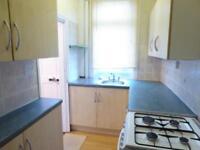 2 bedroom house in Compton Crescent, Harehills, LS9