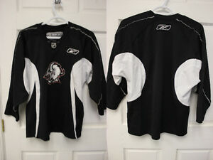 Buffalo Sabres Practice Jersey