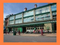 ( FY1 - Blackpool ) Serviced Offices to Let - £ 250