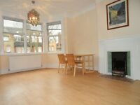 Riggindale Road, London SW16 spacious one bedroom first floor flat