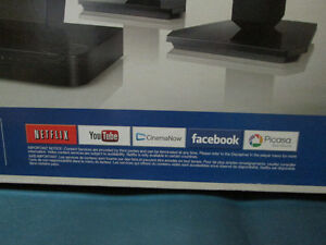 3D Samsung Bluray Home Entertainment System *Brand New* Peterborough Peterborough Area image 3