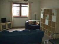 3 bedroom flat in Gort Road, Tillydrone, Aberdeen, AB24 2YS