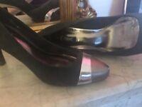 Size8 NEXT shoes
