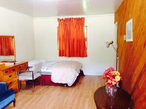 AFFORDABLE MOTEL ACCOMODATION IN MADOC,ONTARIO