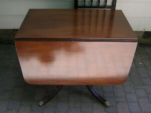 Antique & Vintage Furniture for Restoration - Will Pay Cash London Ontario image 4