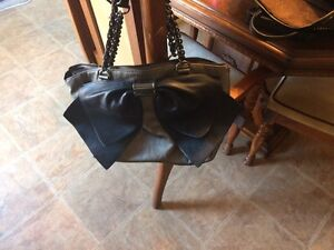 Betsy Johnson bag  Belleville Belleville Area image 1