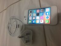Apple iphone 4s Unlocked very good condition
