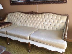meubles antique