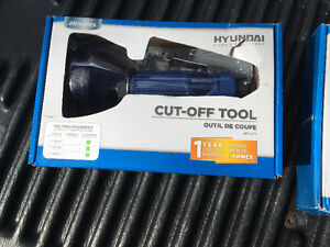 Brand New 3 Piece Air Tools