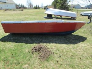 boats  trailers and motors for sale