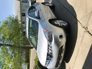 Impeccable 2013 Nissan Rogue SV for Sale