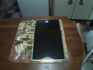 Hp Laptop Replacement Screen