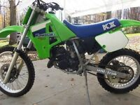 Kx for sale need gone today/tomorrow latest!!