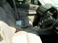 SUBARU FORESTER 2.0 CROSSPORTS AWD 4X4 AUTOMATIC * LOW MILEAGE *