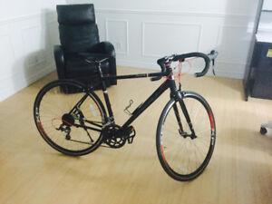 Vélo a vendre
