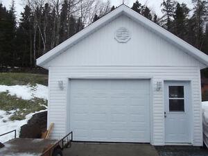 maison à vendre Saguenay Saguenay-Lac-Saint-Jean image 2