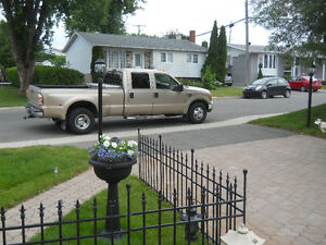 1999 Ford F-450 Autre
