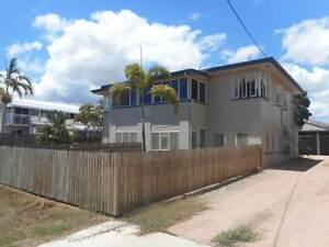 4 bedroom unit for RENT! Central to shops, parks, restaurants.etc Rosslea Townsville City Preview