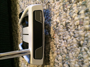 Taylormade Daddy Long Legs Putter Stratford Kitchener Area image 2