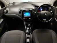 2015 Renault Captur 1.5 dCi 90 Dynamique S MediaNav 5dr EDC - KEYLESS ENTRY - 17