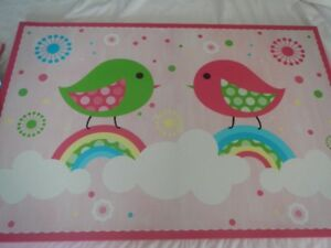 Decor for kids rooms