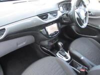 2015 Vauxhall Corsa 1.4 Se 5dr Auto 5 door Hatchback