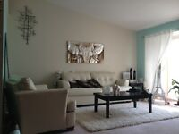 Large room for rent in Southridge