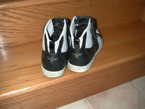 CHAUSSURE SNEAKERS
