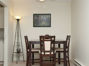 Lovely 1 Bedroom Apartment For Rent! Belleville Belleville Area image 4