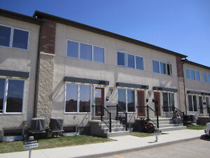 Gorgeous Move In Ready Townhouse