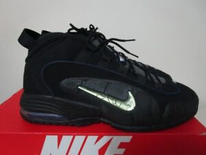 USED Nike Air Max Penny 1 in Size 13 $100