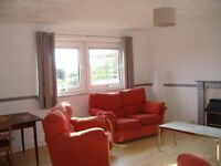 Single room available in spacious modern maisonette