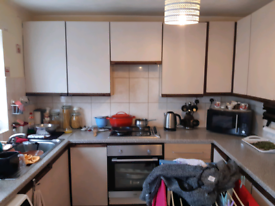 Free kitchen for sale