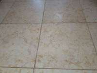 Marble Cleaning special 10% OFF