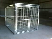 Mobile welding/Metal fabrication. South Granville Parramatta Area Preview