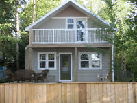Cabin for sale at Emma Lake