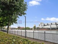 1 bedroom flat in Ringwood Gardens, Docklands E14