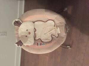 Bouncer Baby Kijiji In Greater Montréal Buy Sell Save With