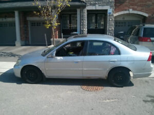 Acura for sale