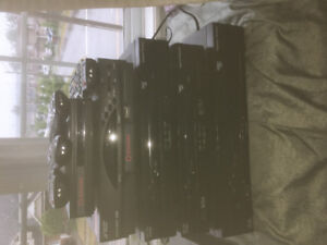 Rogers cable boxes TV nextbox